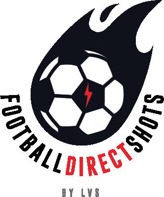 logo_lvs_origineel_met_rood